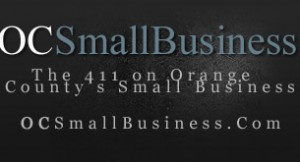 OC Small Business