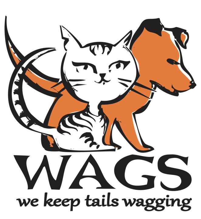 WAGS Pet Adoption ( Westminster Adoption Group and Services)