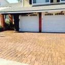New Paving Technology Disrupts the Hardscape Industry