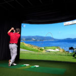 Photo courtesy of Ultimate HD Golf
