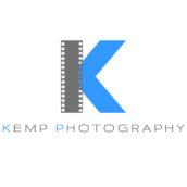 Headshots By Kemp